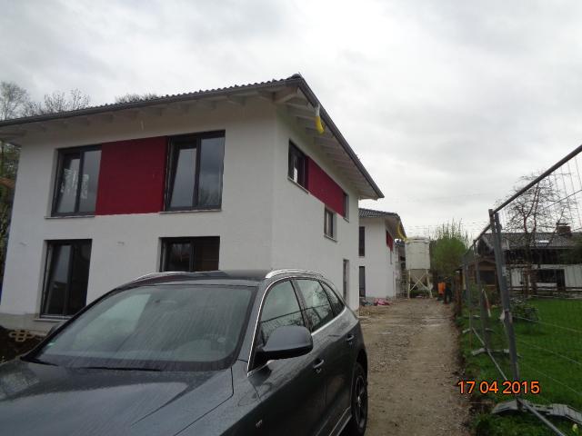Bad Endorf, Traunsteiner Straße 33