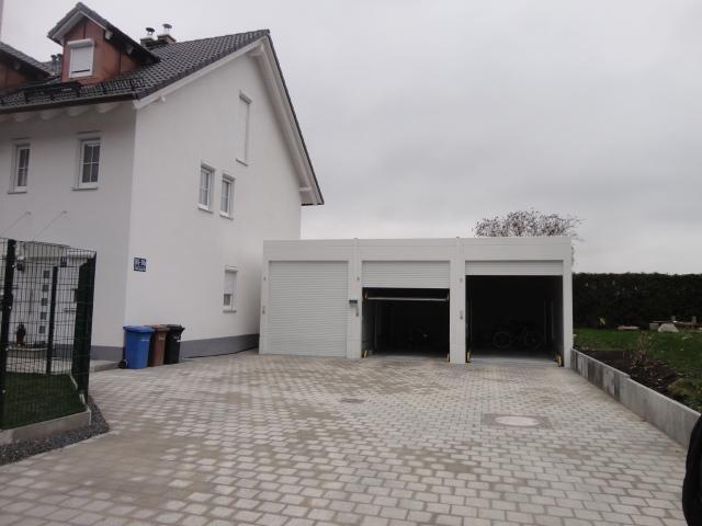 München, Feldmochinger Straße 383