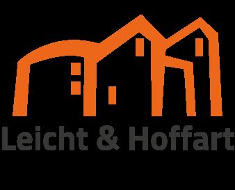 Leicht & Hoffart Wohnbau - Schlüsselfertiges Bauen in und um München , Schlüsselfertig Bauen von A-Z