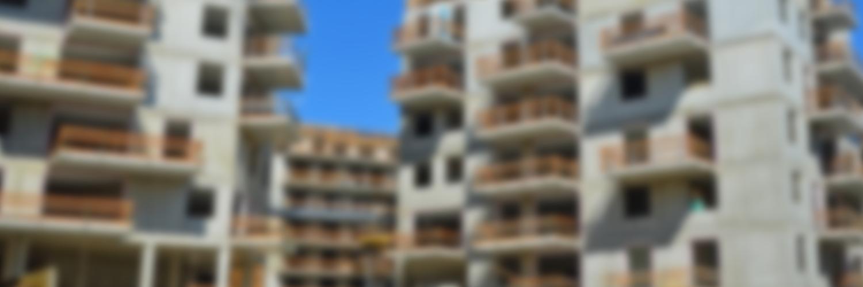 slider_rohbau_2_blur
