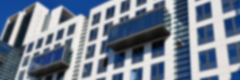 slider_wohnbau_1_blur